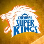 CHENNAI SUPER KINGS IPL TEAM