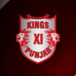 KINGS XI PUNJAB 2021 IPL TEAM