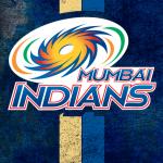 MUMBAI INDIANS IPL TEAM